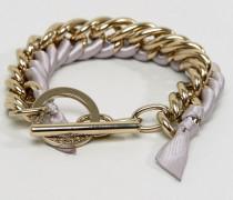 DyrbergKern - Armband mit Kettengliedern