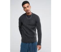 Mino - Pullover