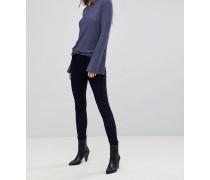 Mojo - Skinny-Jeans