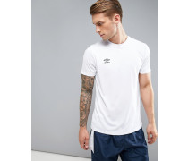 Poly-Gym-T-Shirt