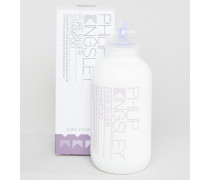 Pure Silver - Violettes Silber-Shampoo 250 ml