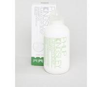 Anti-Schuppen-Shampoo gegen schuppige juckende Kopfhaut 250 ml