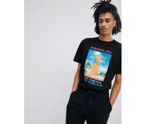 Believees T-Shirt