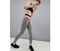 Sportfunktions-Leggings