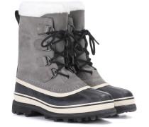 Wasserfeste Stiefel Caribou®
