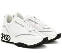 Sneakers Raine