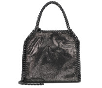 Tote Falabella Mini 3 Chain