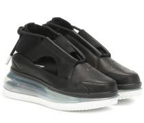 Sneakers Air Max FF 720