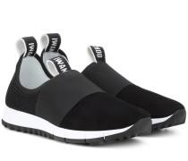 Sneakers Oakland