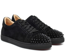 Sneakers Vieira Spikes