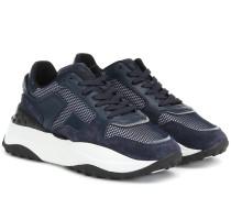 Online Shop Tod's SneakerSale 55Im Tod's 55Im SneakerSale XZPiuTlwOk