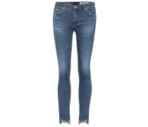 Jeans The Legging Ankle