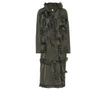 42aa11ec81ed80 Moncler Mäntel | Sale -30% im Online Shop