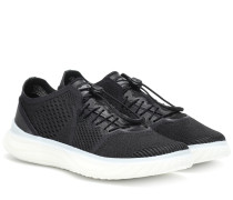 Sneakers Pureboost