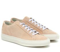 Sneakers Original Achilles