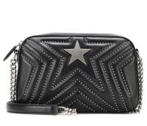 Tasche Stella Star aus Lederimitat