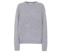 Pullover Samara aus Wolle