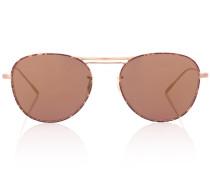 Sonnenbrille Cade