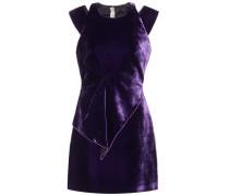 Exklusiv bei Mytheresa – Kleid Torrens aus Samt