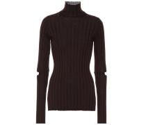 176de6c51b3edb Helmut Lang Pullover | Sale -75% im Online Shop