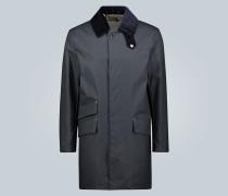 Mantel Cullen aus Baumwolle