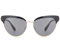 Sonnenbrille Josa