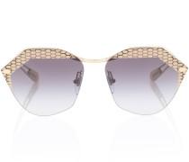 Sonnenbrille Serpenti