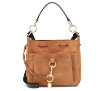 Bucket-Bag Tony Small