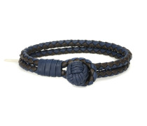 Armband Knot aus Leder