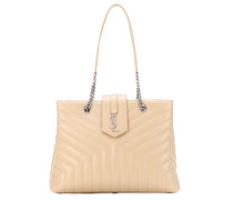 Tasche Loulou Monogram Large