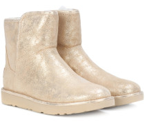 Ankle Boots Abree Mini Stardust