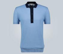 Poloshirt Rushton