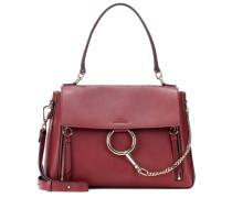 Tasche Medium Faye Day aus Leder