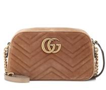 Tasche GG Marmont