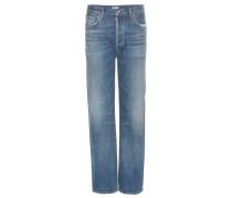Jeans Andy mit geradem Bein