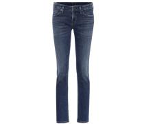Skinny Jeans Racer