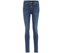 Skinny Jeans Rocket