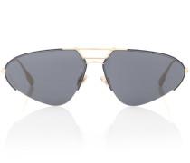 Sonnenbrille DiorStellaire5