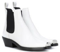 Ankle Boots Claire
