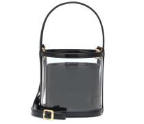 Bucket-Bag Bissett