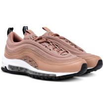 Sneakers Air Max 97 LX