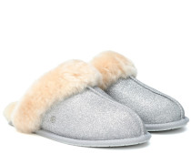 Slippers Scufette II Sparkle