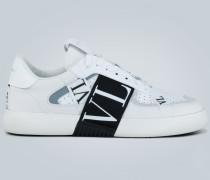 Sneakers VL7N