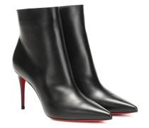 Ankle Boots So Kate 85 aus Leder