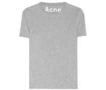 Zwei T-Shirts Dorla aus Baumwolle
