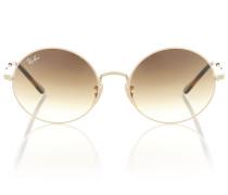 Sonnenbrille RB1970