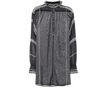 Kleid Lucy aus Baumwolle