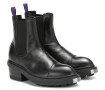Chelsea Boots Nikita
