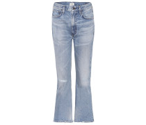 Cropped Jeans Estella