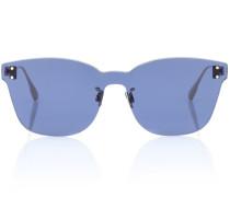 Sonnenbrille Diorcolorquake2
